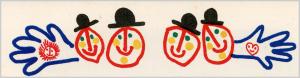 chapeaux Fariboles