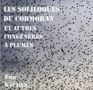 couv cormoran054
